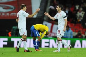 England-v-Brazil--International-Friendly-1590753
