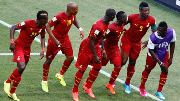 world-cup-goal-celebration-ghana