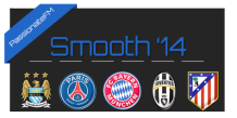 main-smooth-banner