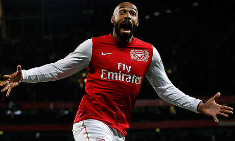 Arsenals-Thierry-Henry-ce-007