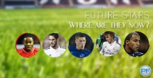 future-stars-where-are-they-now