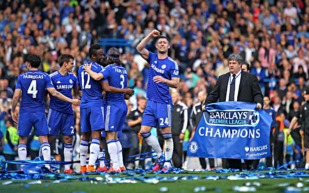 2015-Chelsea-REX_3290442b