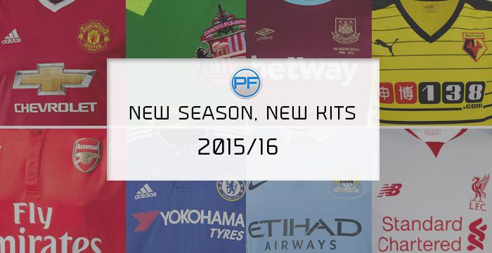 new-kits-banner