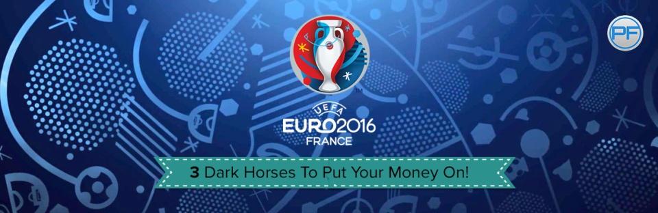 euros2016-image