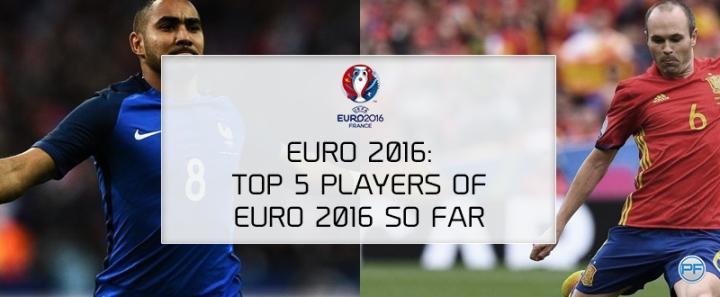 EURO216-TOP-5